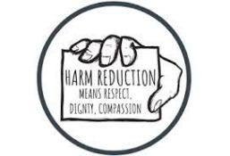 Reducing Harm and Housing People – Our Obligation